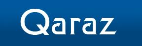 Qaraz