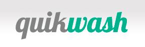 Quik Wash