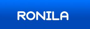 Ronila