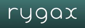 rygax