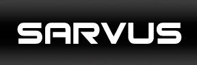 Sarvus