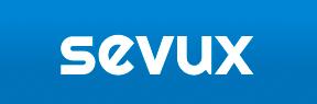 Sevux