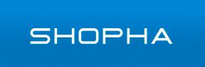 Shopha
