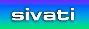 Sivati
