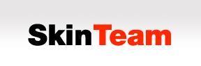 skin team
