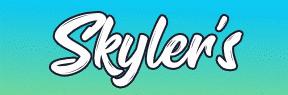 Skylers