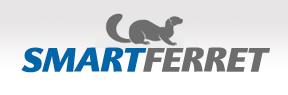 Smart Ferret