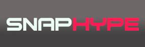 snaphype