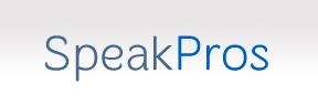 SpeakPros