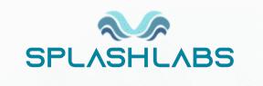 Splash Labs