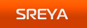 Sreya