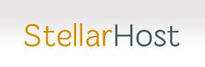 Stellar Host