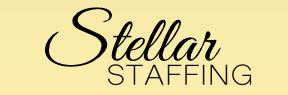 Stellar Staffing