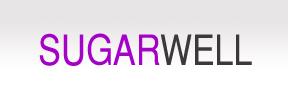 Sugarwell