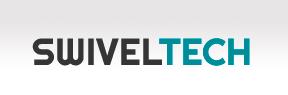 Swivel Tech