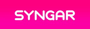 Syngar