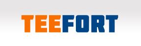 Tee Fort