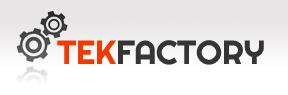Tek Factory