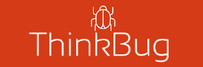 thinkbug