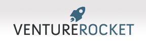 Venture Rocket