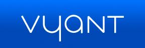 Vyant