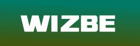 wizbe