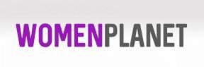 Women Planet
