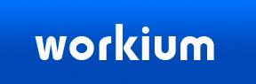 Workium
