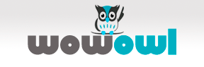 wow owl