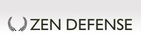 Zen Defense