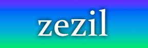 zezil