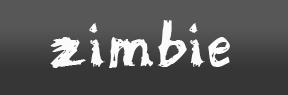 Zimbie