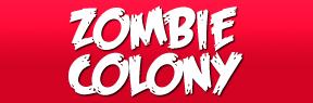 zombie colony