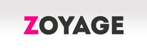 Zoyage
